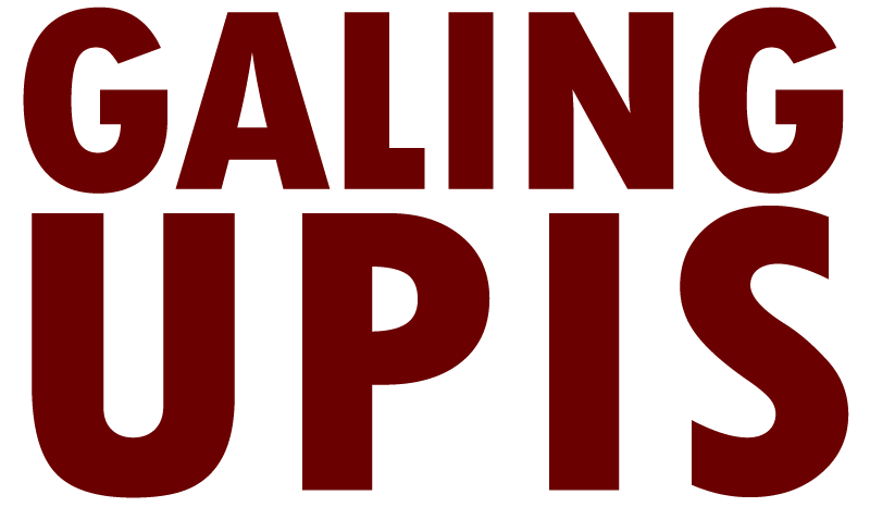 Galing UPIS